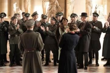 В Феодосии пройдет крымская премьера кинофильма «Франкофония»