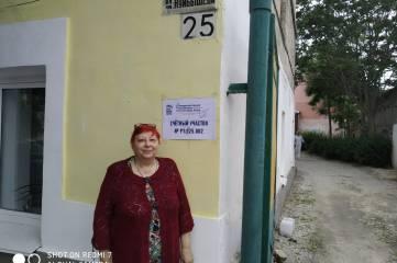 В Феодосии стартовал партийный праймериз «ЕДИНОЙ РОССИИ»