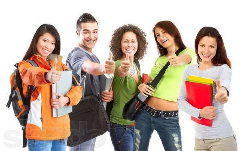 В Феодосии пройдет ярмарка учебных мест