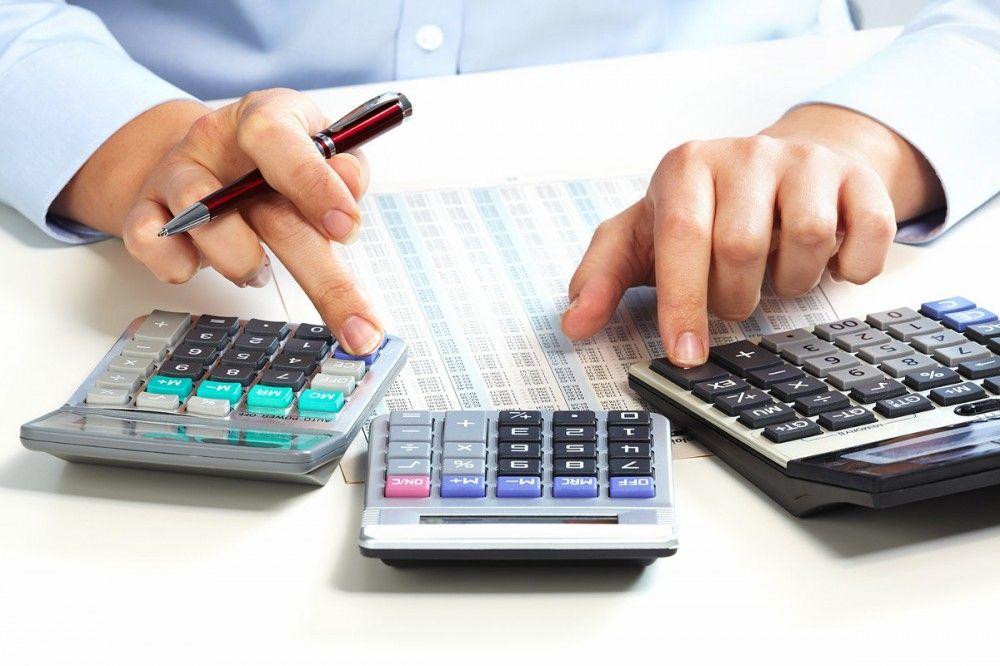 Налоговый кодекс РФ допускает уплату налогов третьими лицами в крайне редких случаях