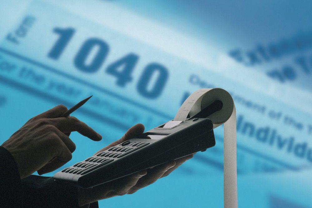 Налоговые органы Крыма инспектируют объекты Федеральной целевой программы