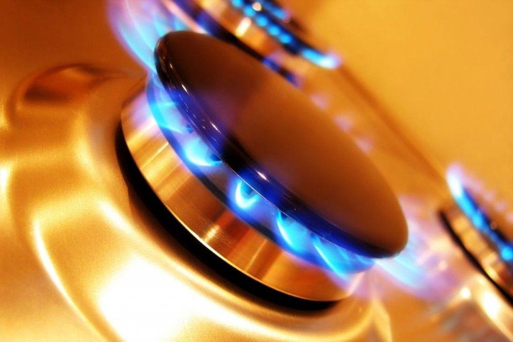 В Феодосии проходит месячник по безопасному  использованию газа в быту