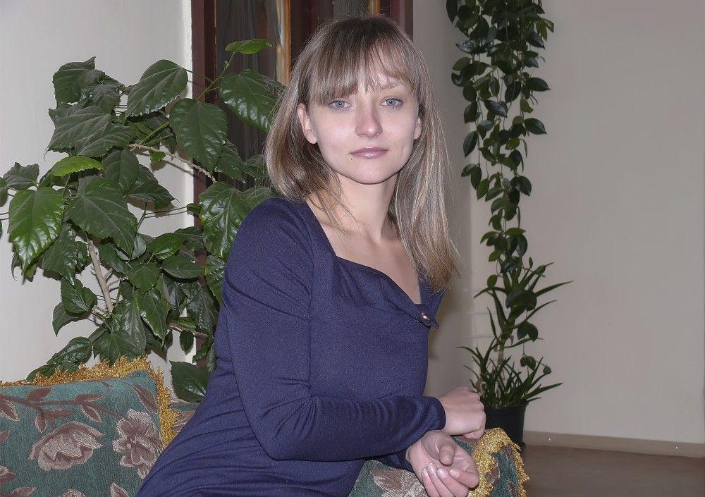 Щебетовский ДК: более 150 мероприятий в год