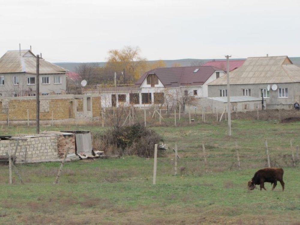 Прокуратура помогла пожилой феодосийке оформить в собственность жилье