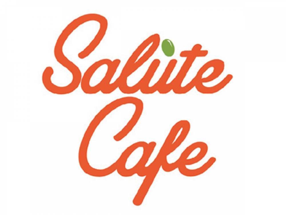 КТО есть КТО: Salute Cafe, ресторан