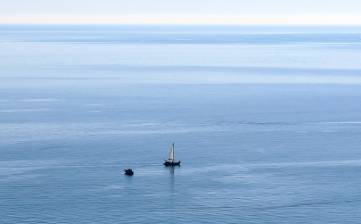 Невероятная красота Крыма (фоторепортаж)