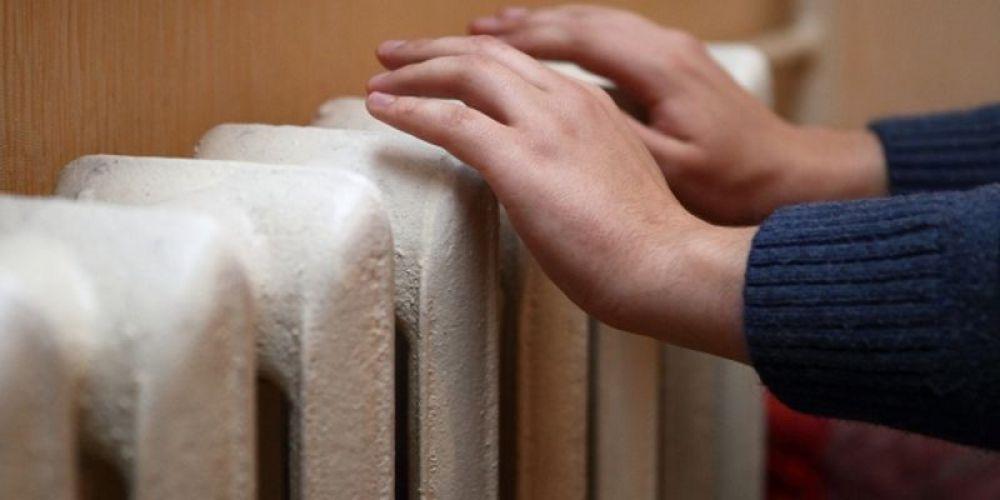 В Феодосии 90% многоэтажек готовы к отопительному сезону