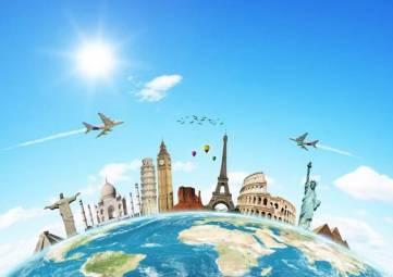 Кого из крымчан налоговики не пустят за границу