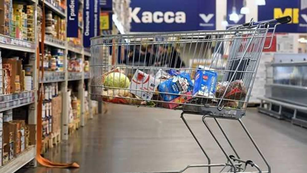 «Звучит отвратительно»: Скабеева опередаче портящихся продуктов наблаготворительность