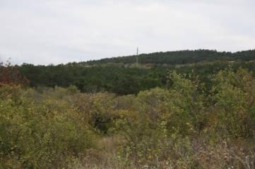 Феодосия, Челноки