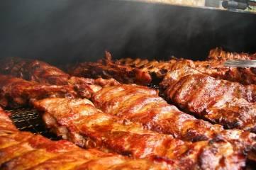 Новый подход к приготовлению мяса