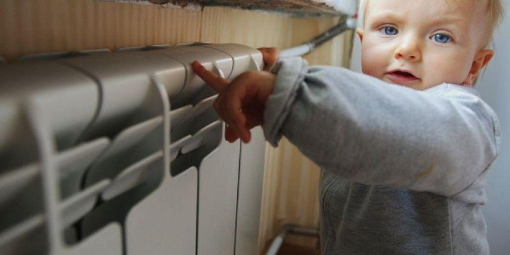 В Феодосии с понедельника начнут подавать тепло в соцучреждения