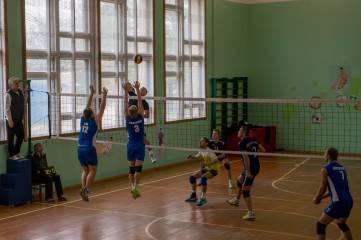 Феодосийская команда заняла призовое место