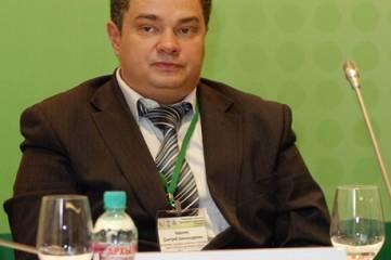 Полиция разыскивает обвиняемого в мошенничестве мужчину, который раньше жил в Феодосии