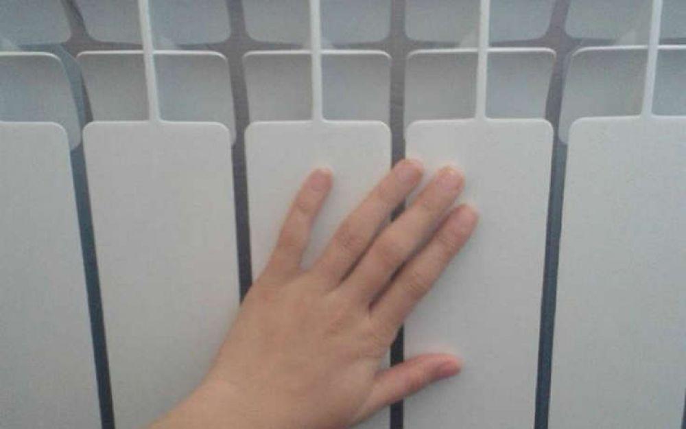 В Феодосии более 2 тысяч квартир перешли на автономное отопление