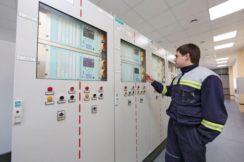 В РЭС объяснили слухи о двухдневном отключении света в Феодосии