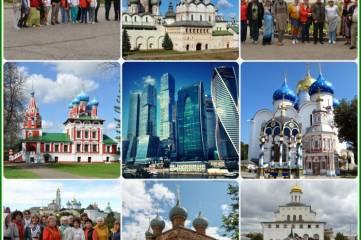 Туры в Сочи, Абхазию, плато Лаго-Наки ко дню народного единства! + Бесплатная фотосессия!
