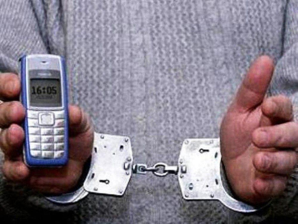 Феодосийцев предупреждают о телефонных мошенниках: схемы старые, но работают