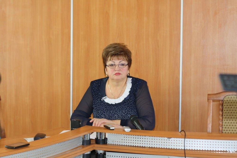 Первый социальный магазин в Феодосии откроет МУП «Ранок»