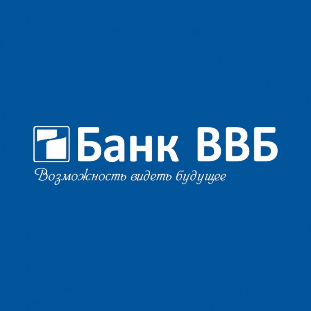 ПАО Банк «ВВБ»
