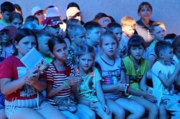 В Феодосии проходят мероприятия по профилактике детского травматизма