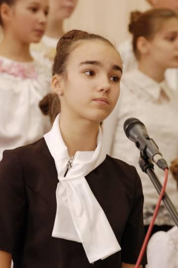 В Феодосии подвели итоги XVII Международного фестиваля