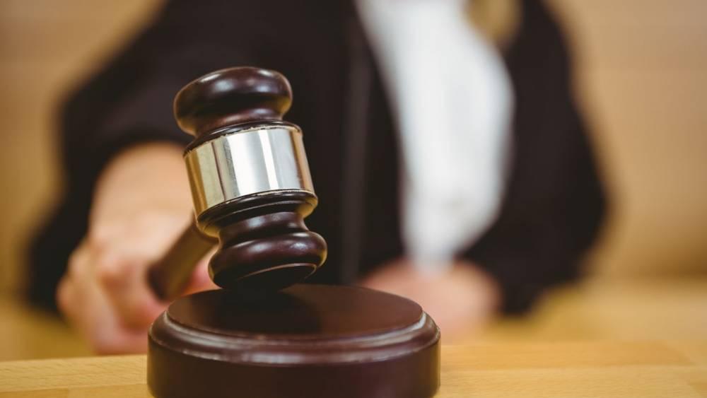Севастополец получил 8 лет за убийство сына