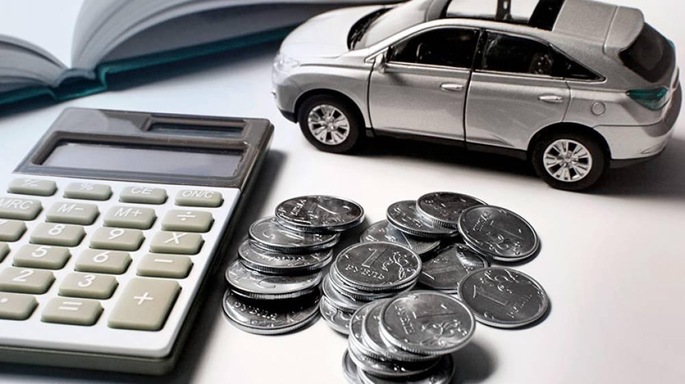 Почему в 2019 году возрос транспортный налог?