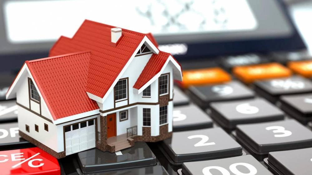 Владельцы транспортных средств и земельных участков начали получать налоговые уведомления