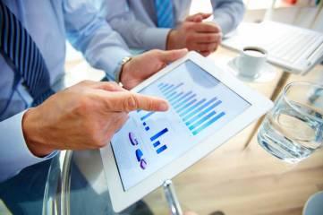 Феодосийских предпринимателей научат управлять финансами