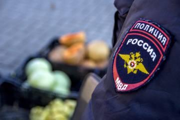 В Феодосии на выходных  «гоняли» стихийщиков (ФОТО + ВИДЕО)