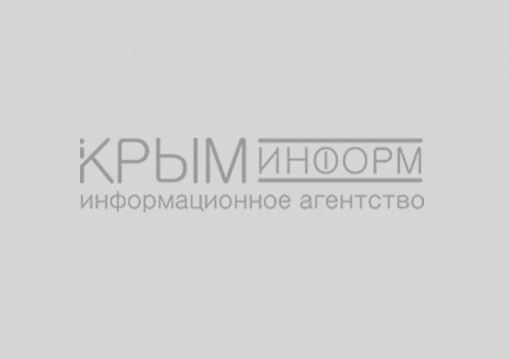 Минкульт РФ увеличил финансирование нацпроекта «Культура» в Крыму на треть