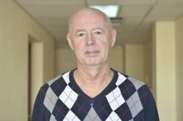 Куратор адвокатов Феодосии Елена Демура об адвокатуре и мошенниках