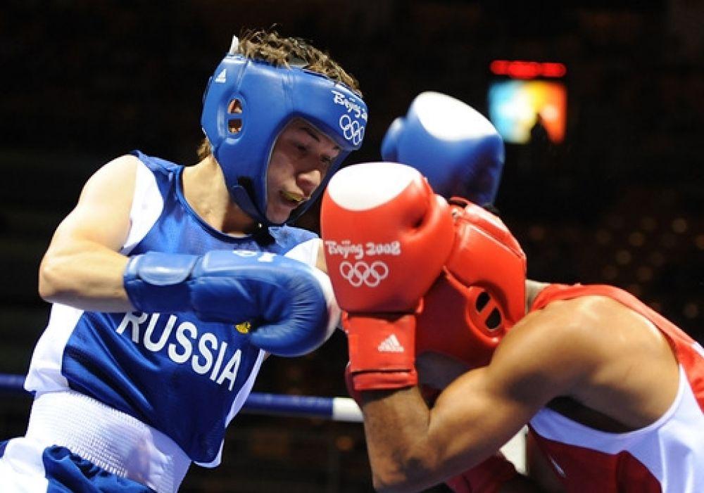В Феодосии состоится юбилейный турнир по боксу