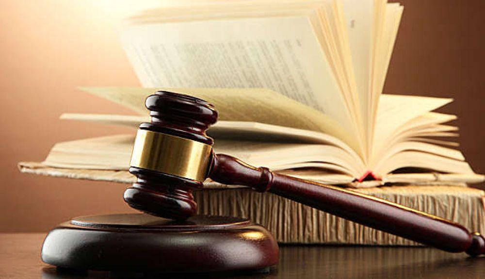 Информация для феодосийцев о бесплатной юридической помощи