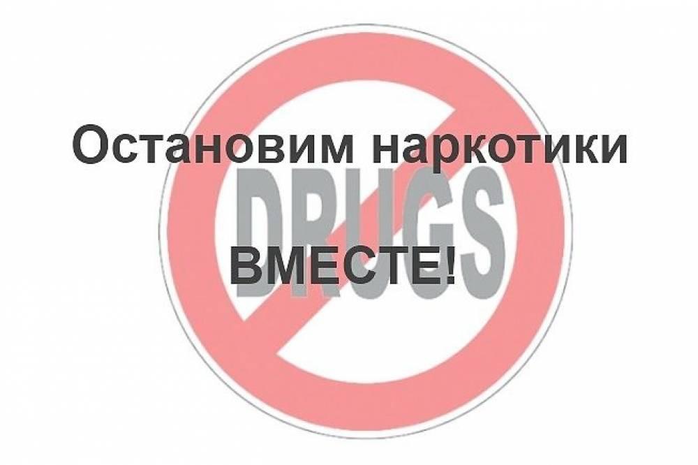 Объявлена борьба с надписями на зданиях Феодосии