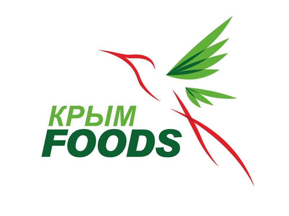 КТО есть КТО: «Крым foods»,  компания