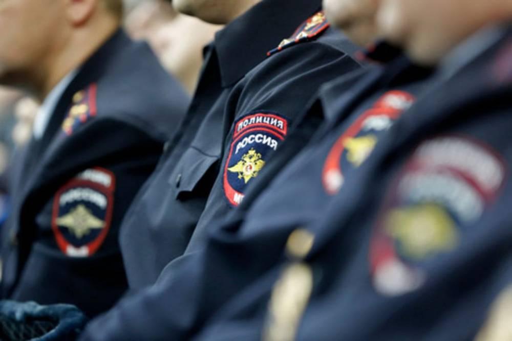 Полиция перекрыла три канала поставки в Крым фальшивых денег