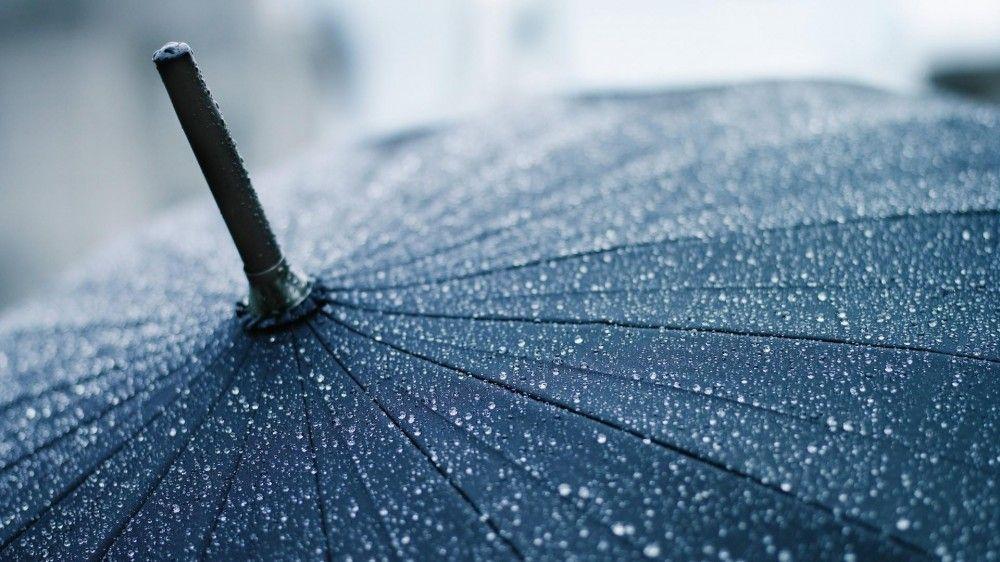 Завтра в Феодосии ожидается резкое похолодание