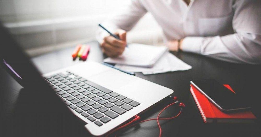 Феодосийских предпринимателей приглашают повысить квалификацию по «1С: Бухгалтерия»