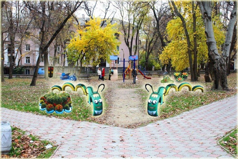 Шок недели: Депутат Госдумы РФ о состоянии феодосийской галереи Айвазовского