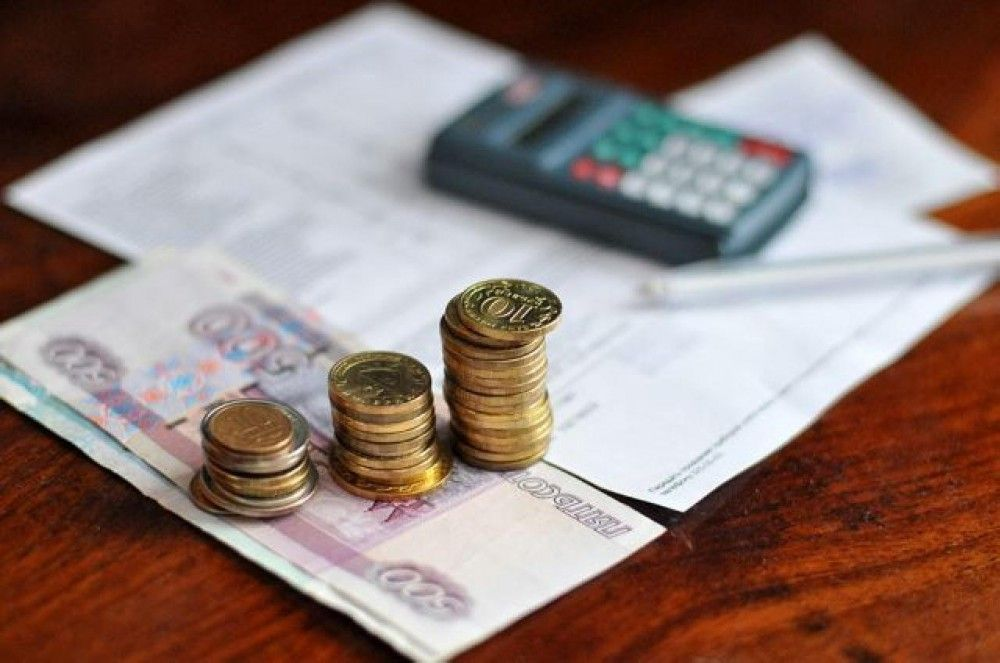 В Приморском 500 человек могут рассчитывать на льготы при оплате за капремонт