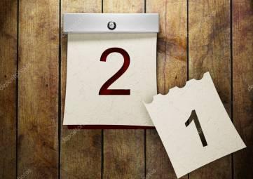 «Я календарь переверну»: крымские школьники начнут учиться 2 сентября