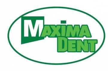Стоматологический кабинет «Максима Дент»