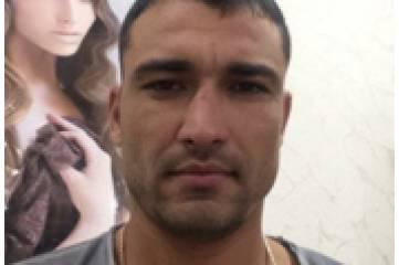 Полиция разыскивает лиц, причастные к совершению тяжкого преступления в Феодосии