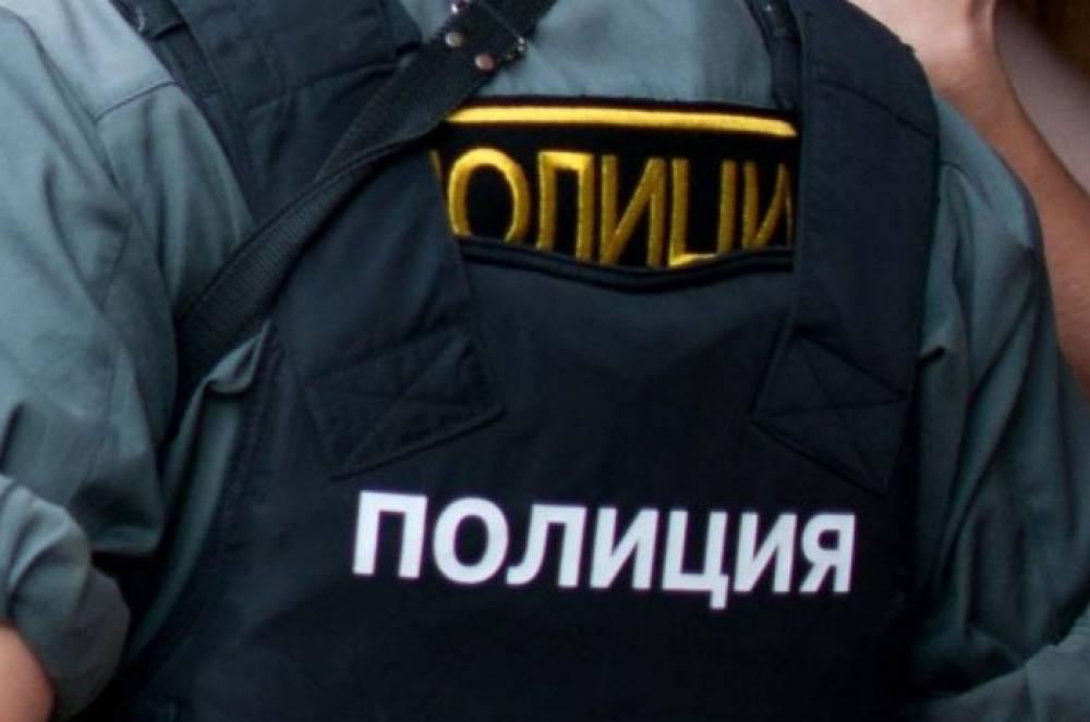 В Крыму решили усилить «меры по профилактике терроризма»