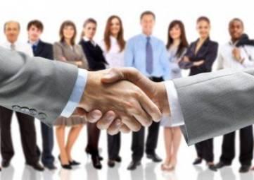 Работодателей Керчи зовут на расширенное заседание