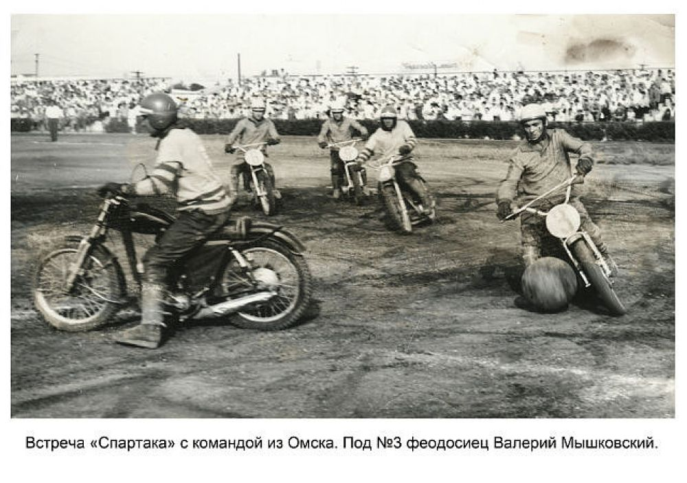 «Жуткое зрелище представляли драки военных матросов и солдат»