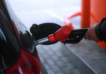 Производители снизили цены на бензин - Росстат