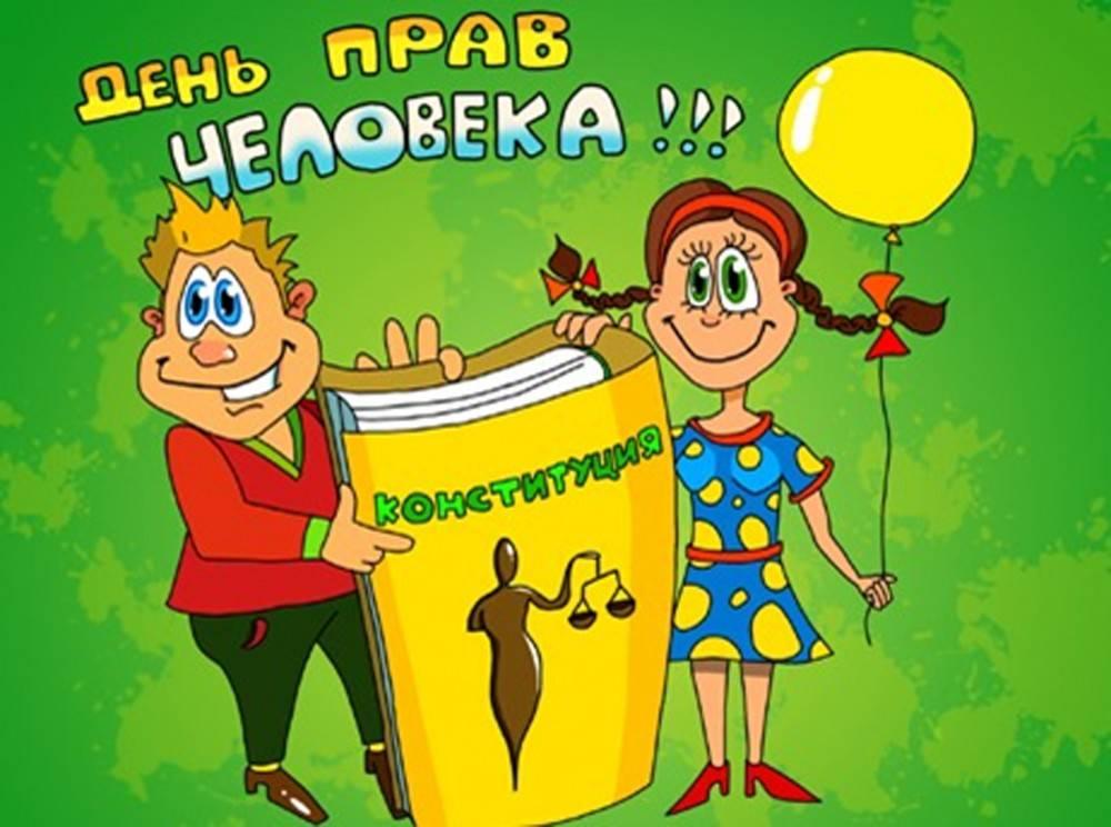 В ОМВД России по Феодосии будет осуществляться правовое консультирование граждан